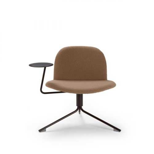 Offecct - Satellite Easy Chair