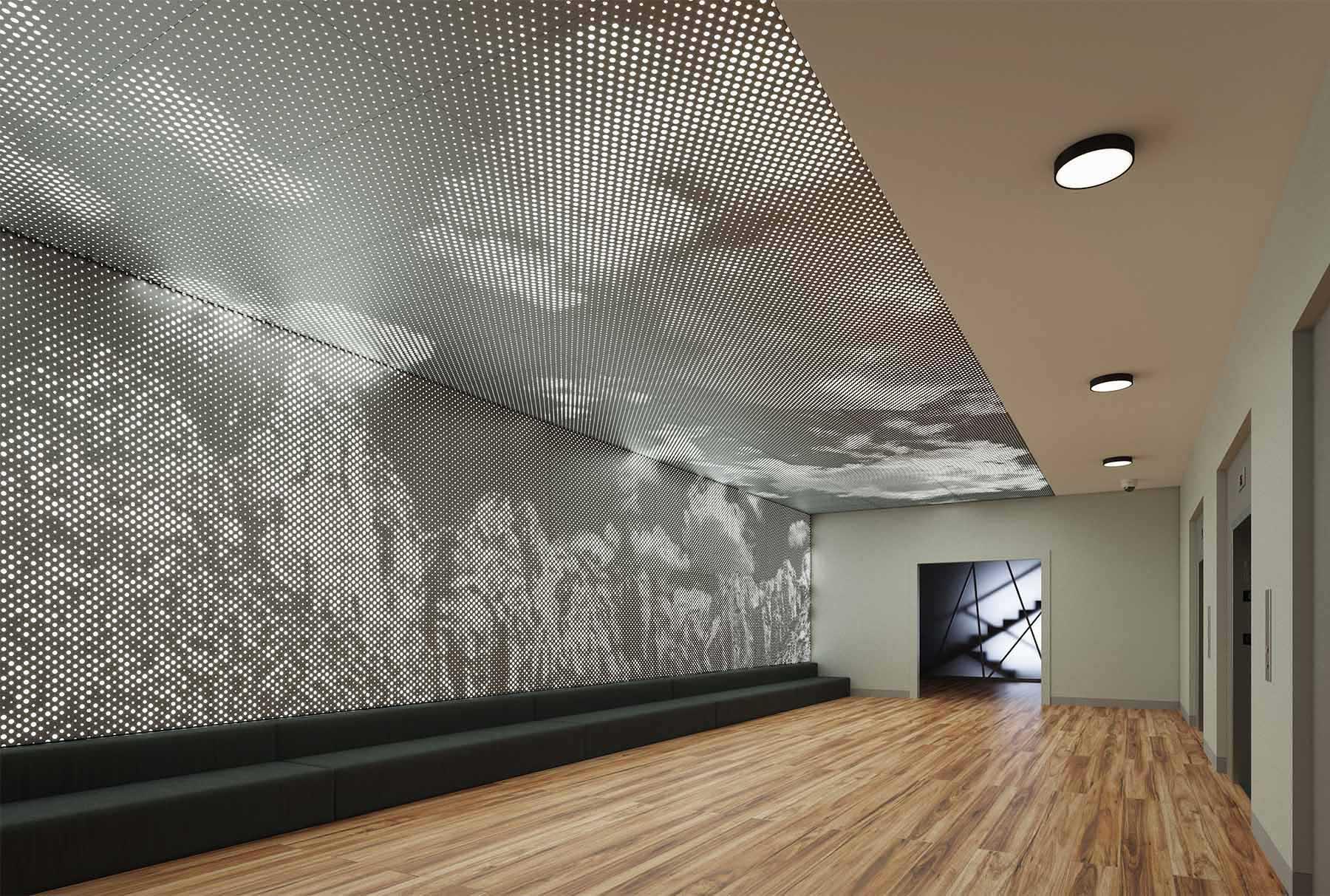 Arktura-Vapor-Graphic-Perf-Elevator-Lobby-Web-1