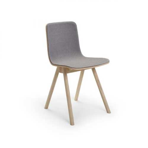 Offecct - Kali Chair