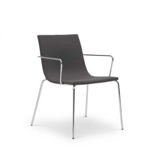 Offecct - Bond Light Chair
