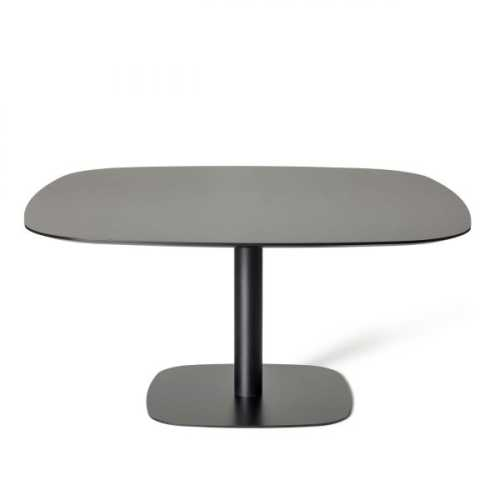 Offecct - Nobis Table