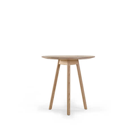 Offecct - Kali Table