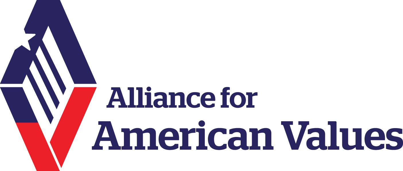 Alliance for American Values