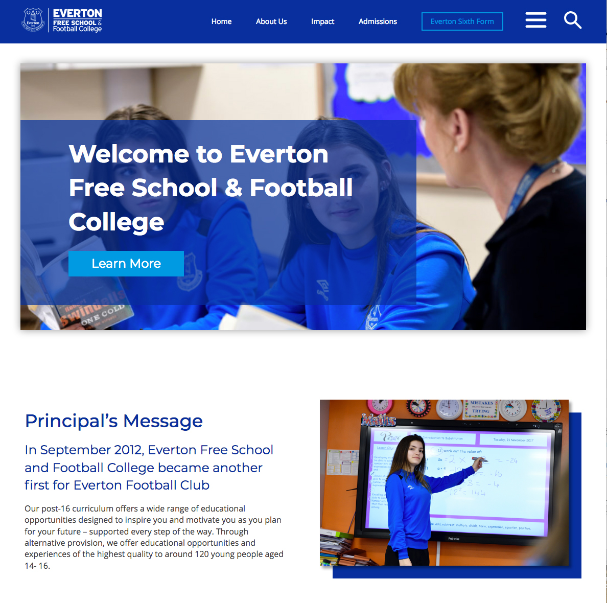 everton-free-school-football-college