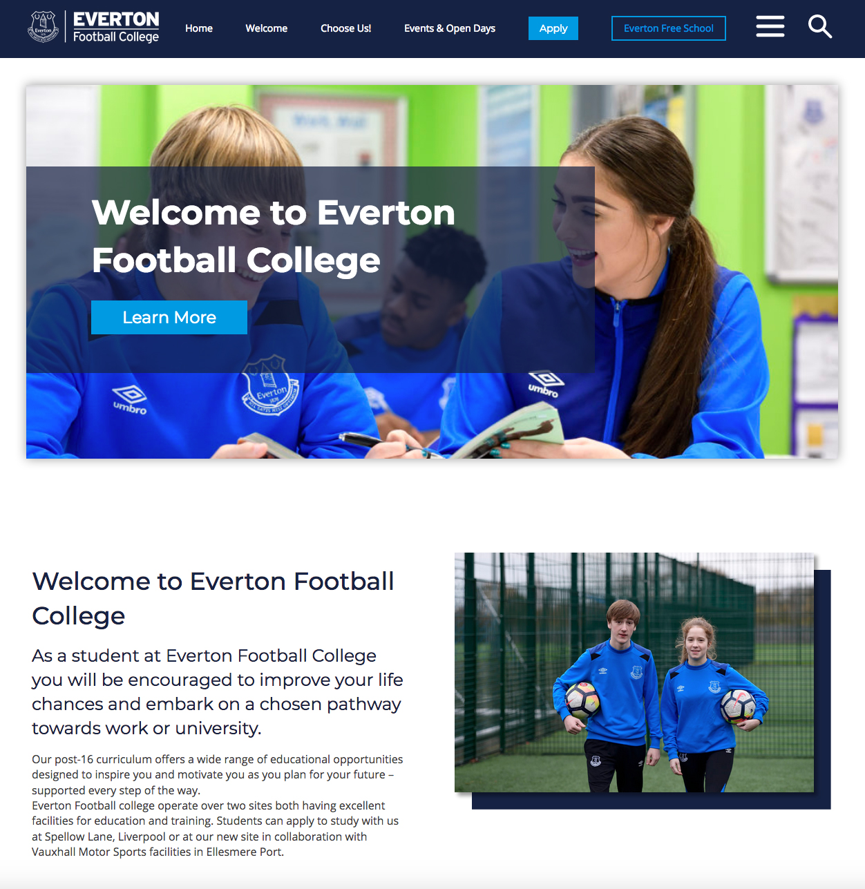 everton-football-college