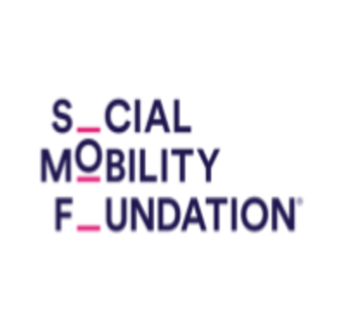 logo of the Social Mobility Foundation
