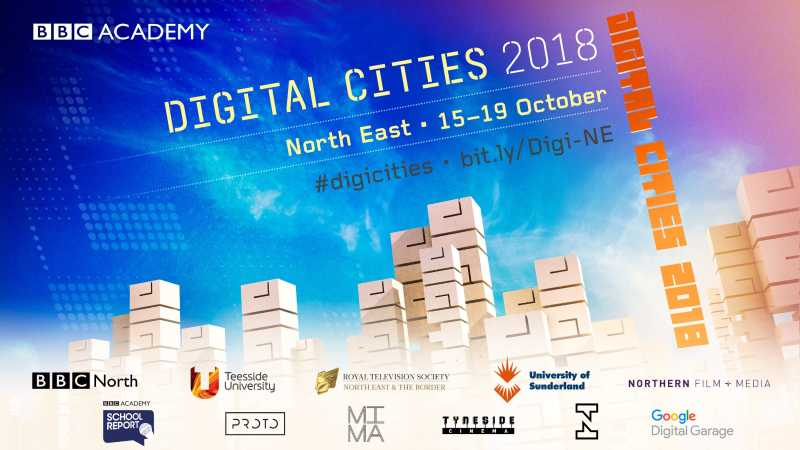BBC_Academy_digital_cities_2018_north_east