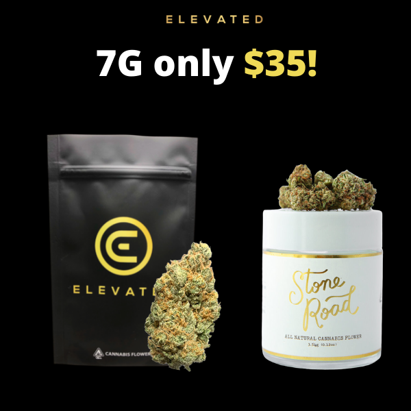 7G for $35!