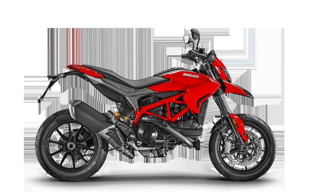 Ducati Sr Reliability