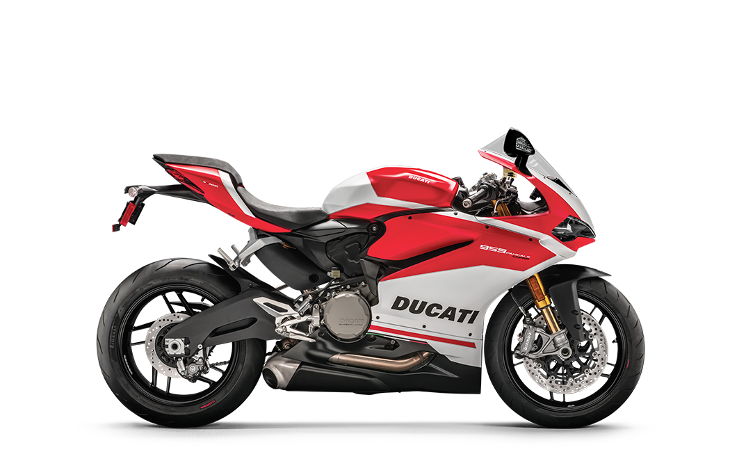Panigale 959 Corse MY18 USA Red 01 Model Preview 1050x650 2008 ducati 848 wiring diagram wiring diagram simonand Home Fuse Box at nearapp.co
