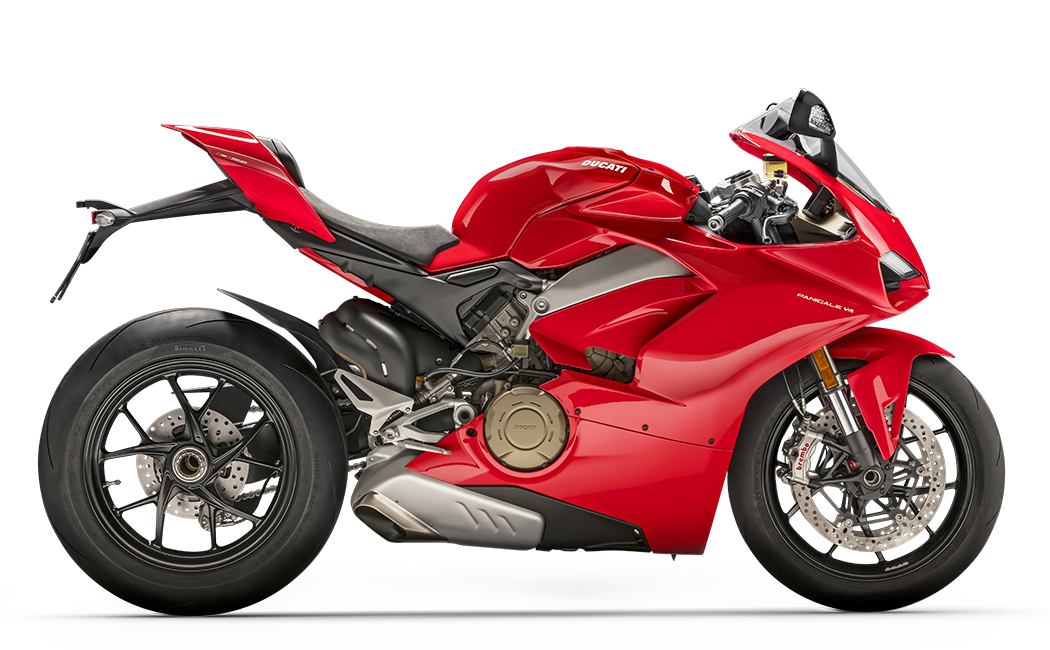 Ducati Bmw Dealer