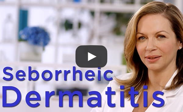dermatitis-seboroik video