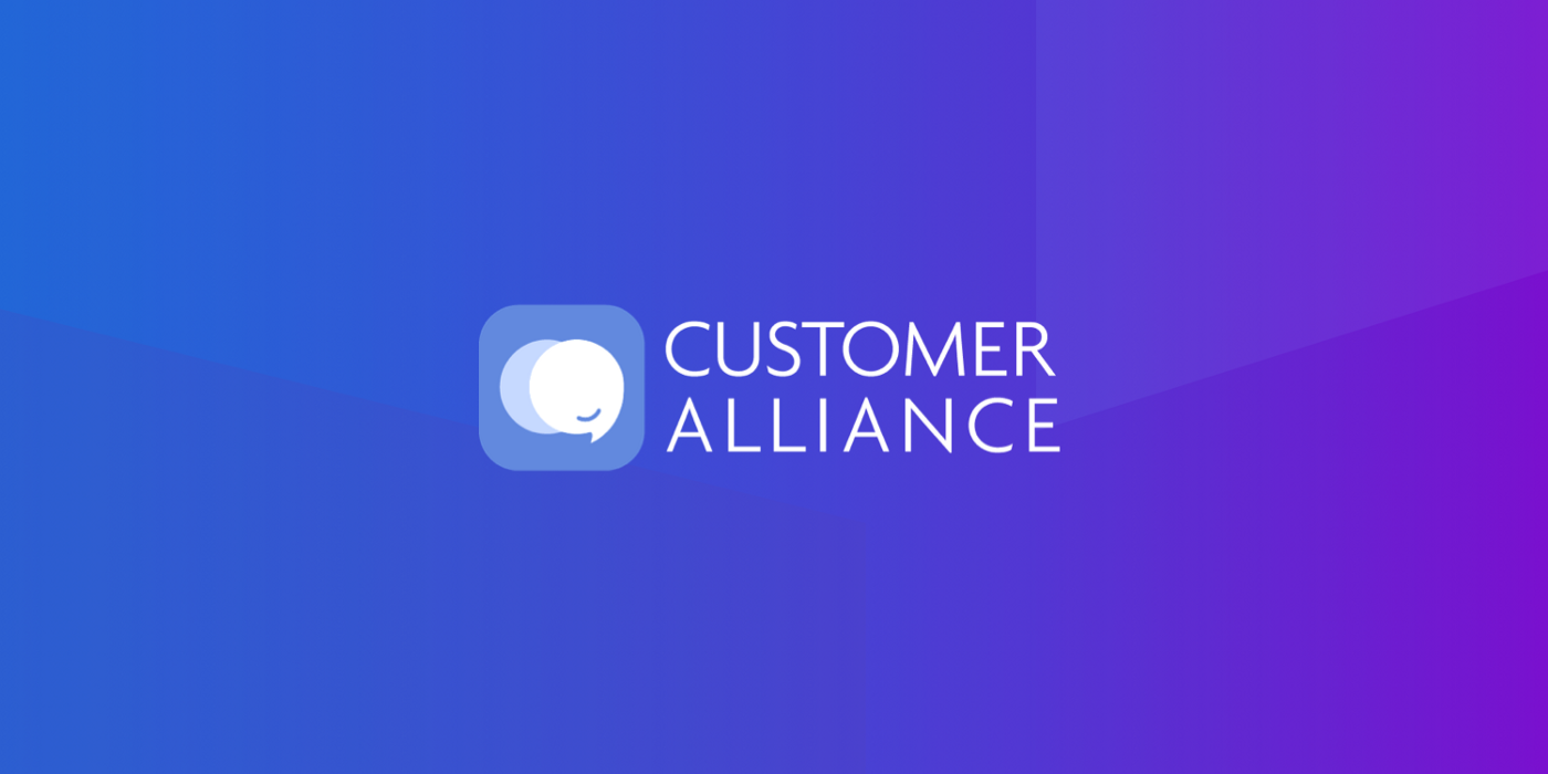 Customer Alliance.png