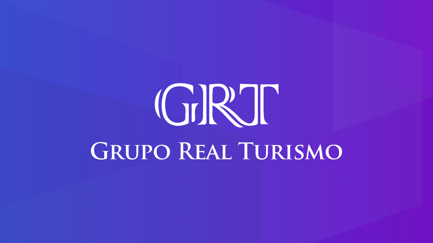 Grupo Real Turismo.png