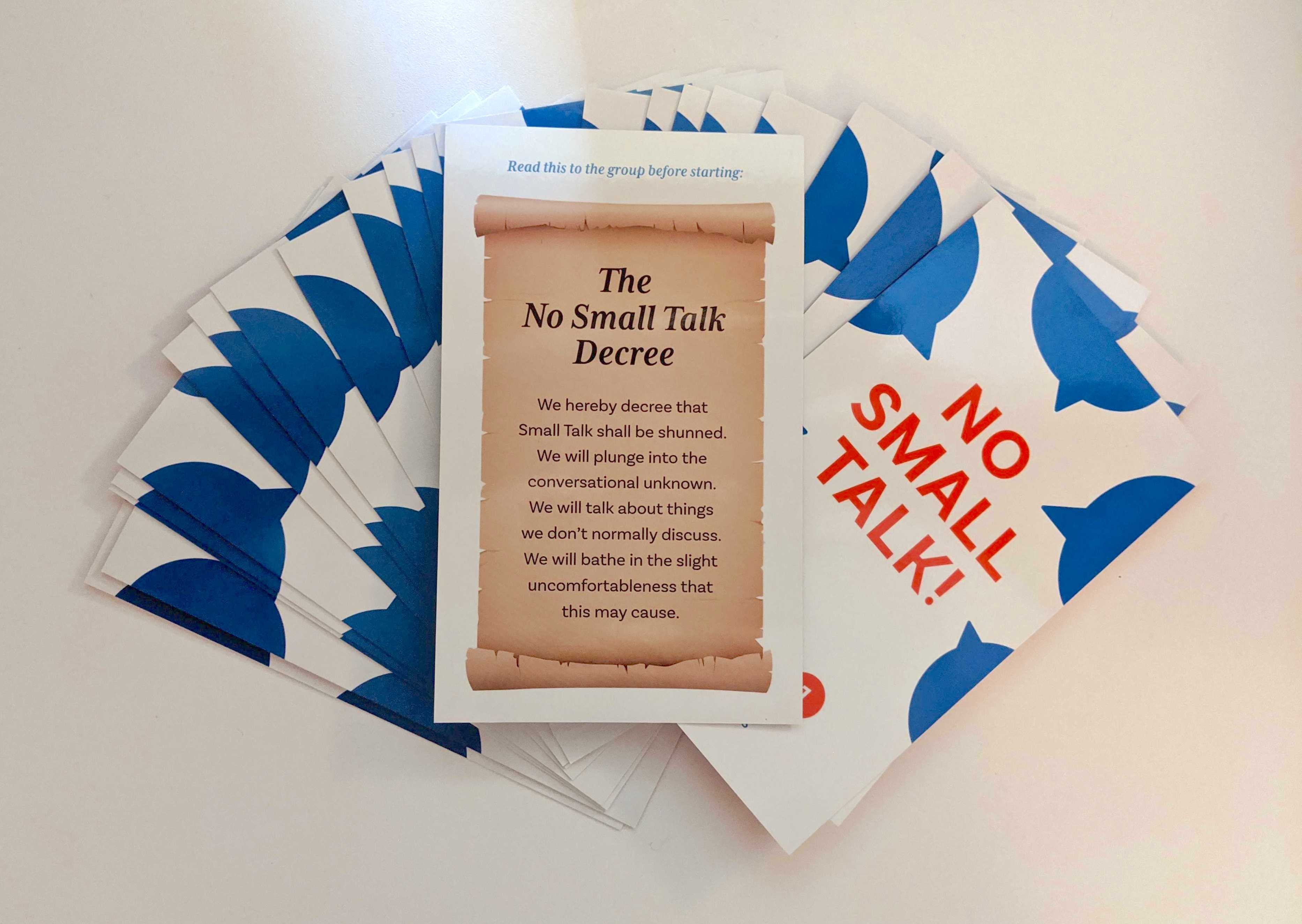 the-no-small-talk-card-deck