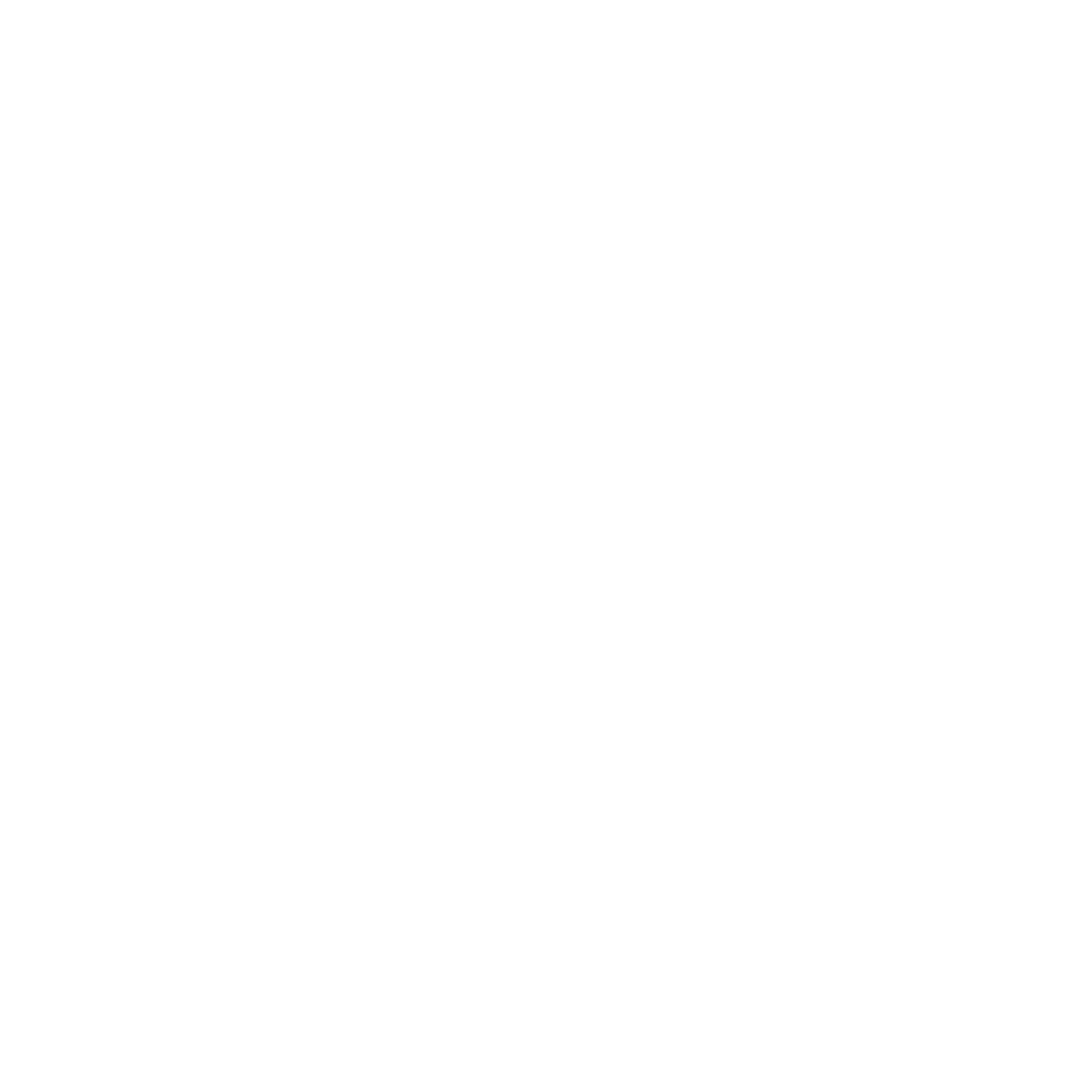 roaster Panther's logo