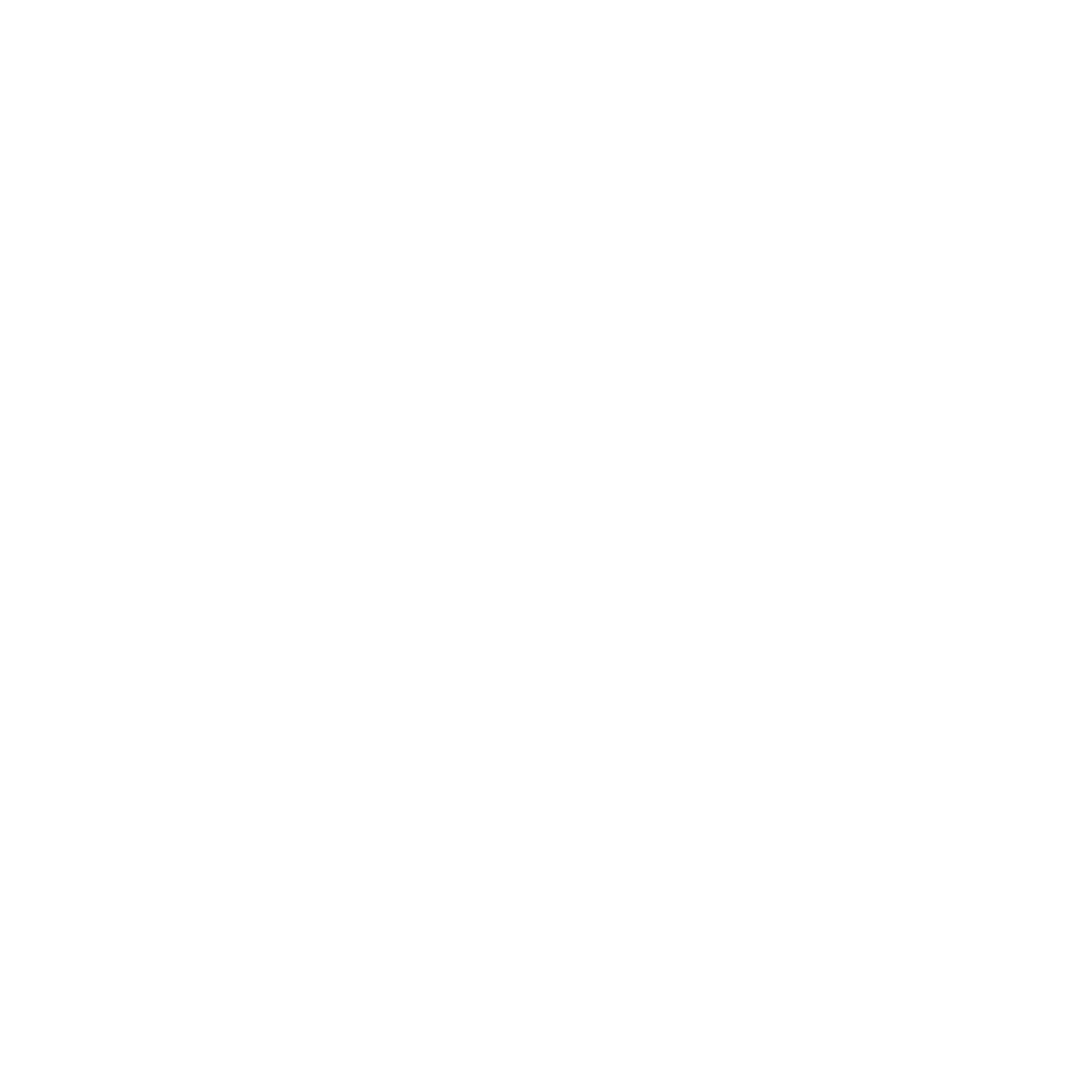 roaster Highwire's logo