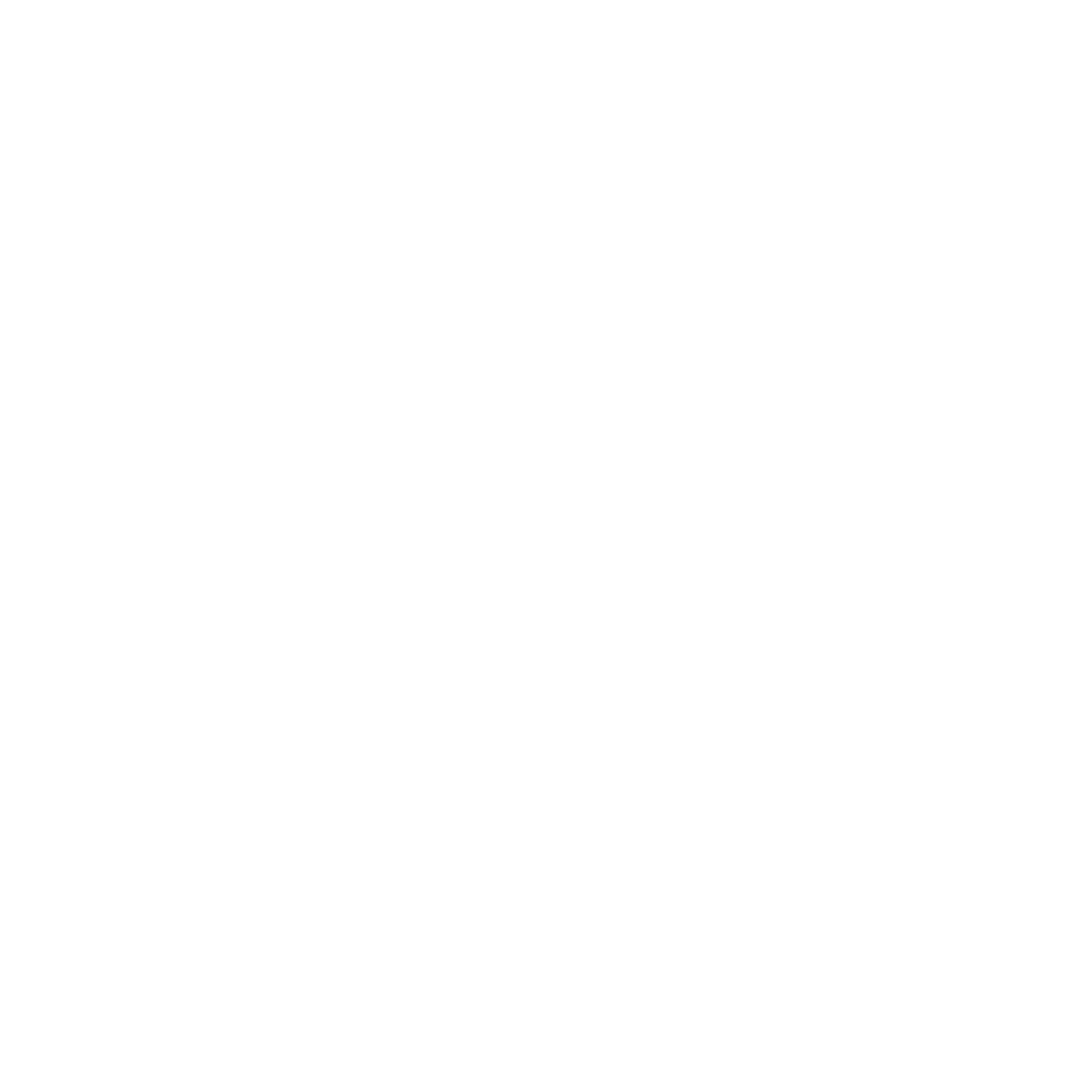 roaster Stumptown's logo