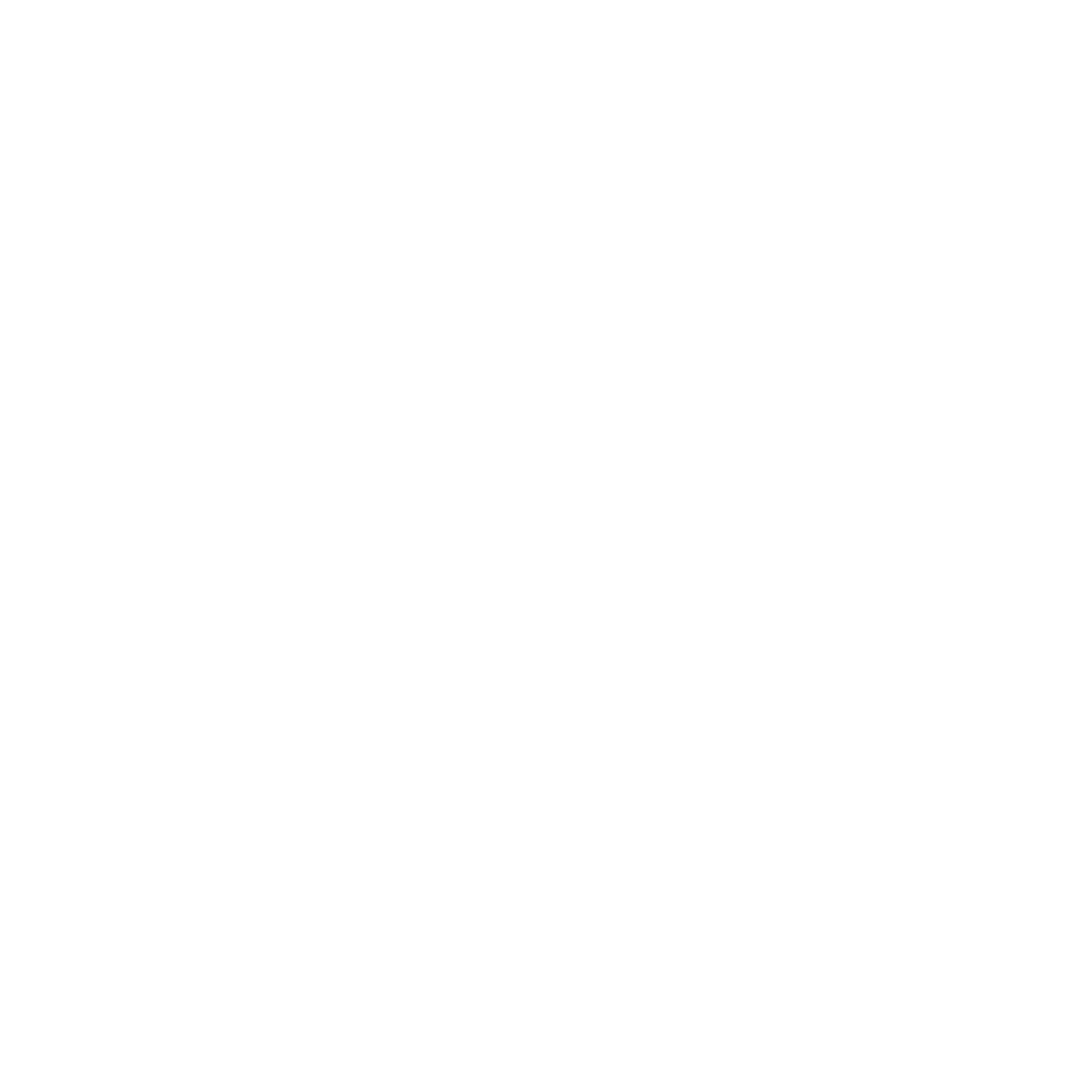 roaster Temple's logo