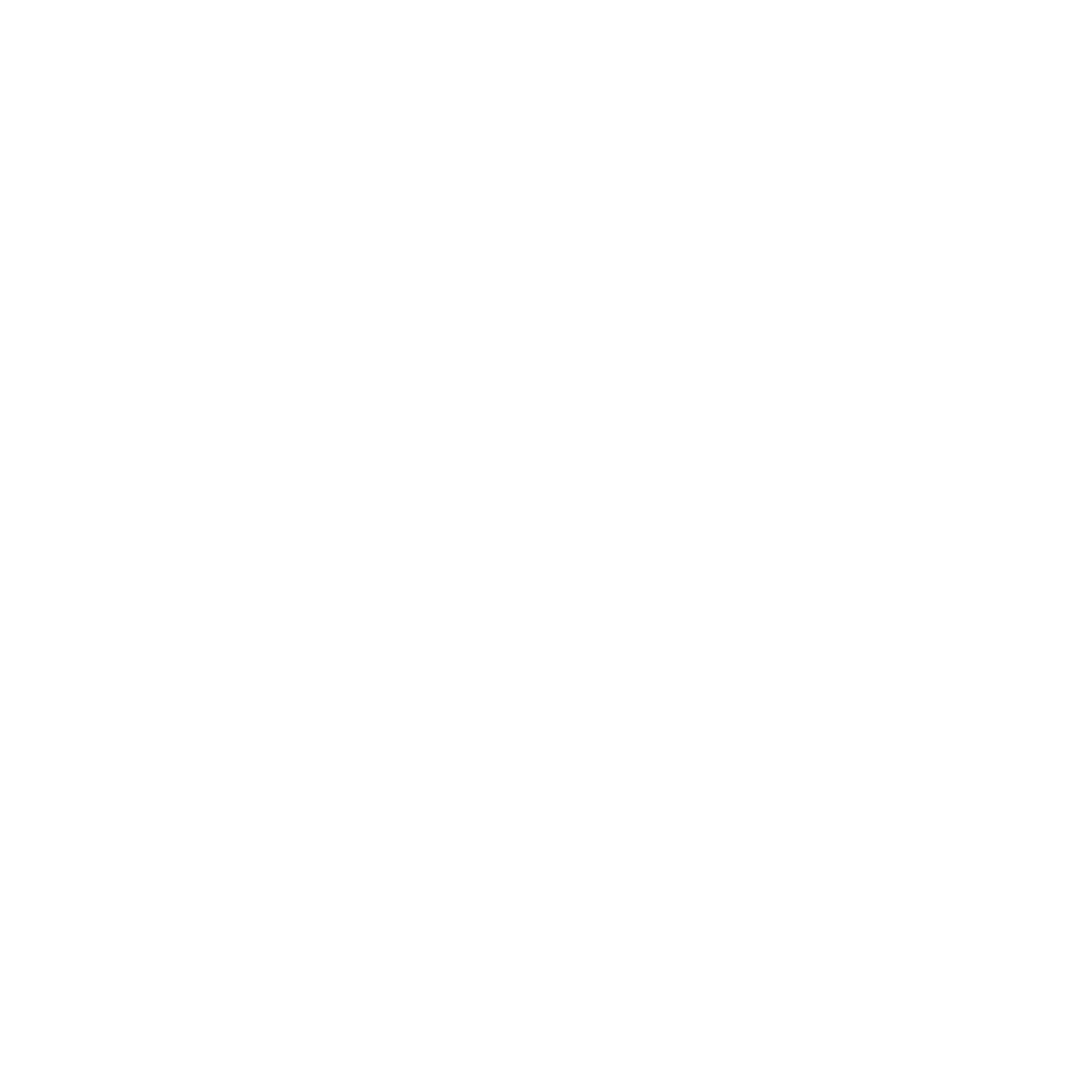 roaster Ruby's logo