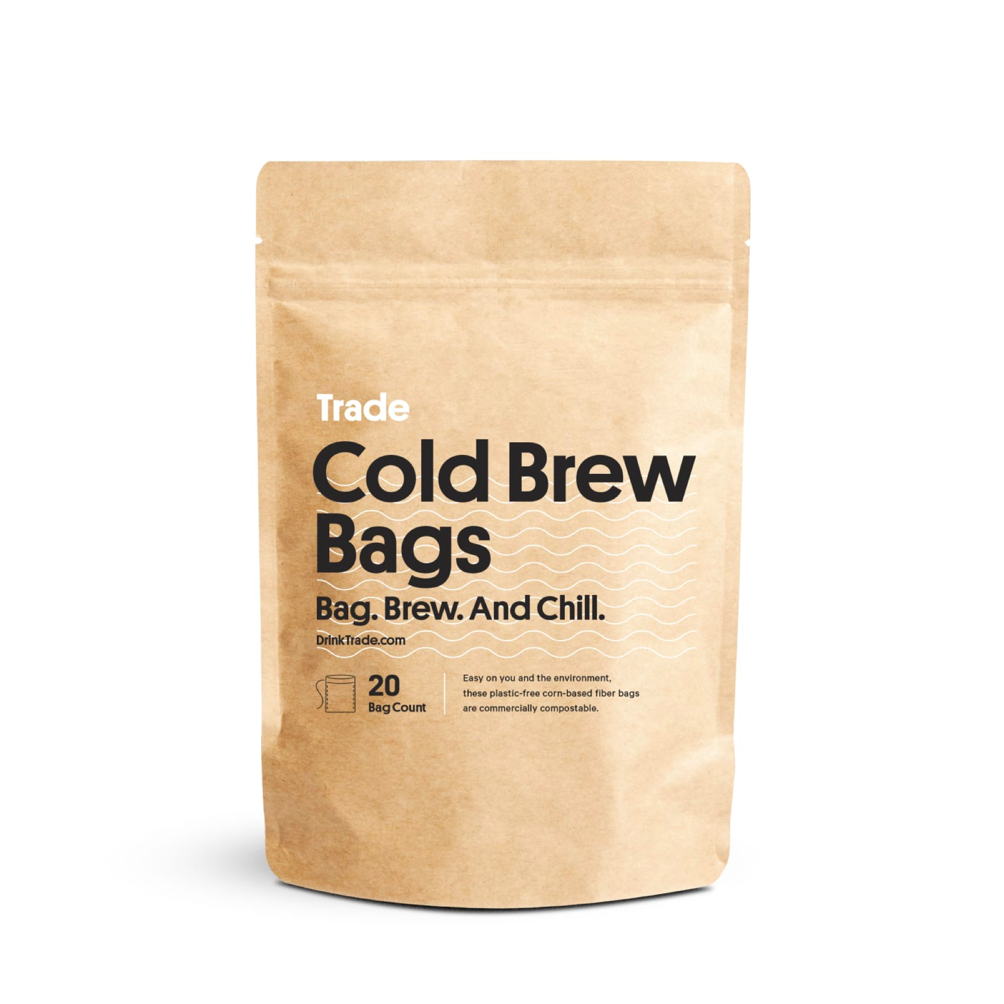 05 Cold Brew Bags