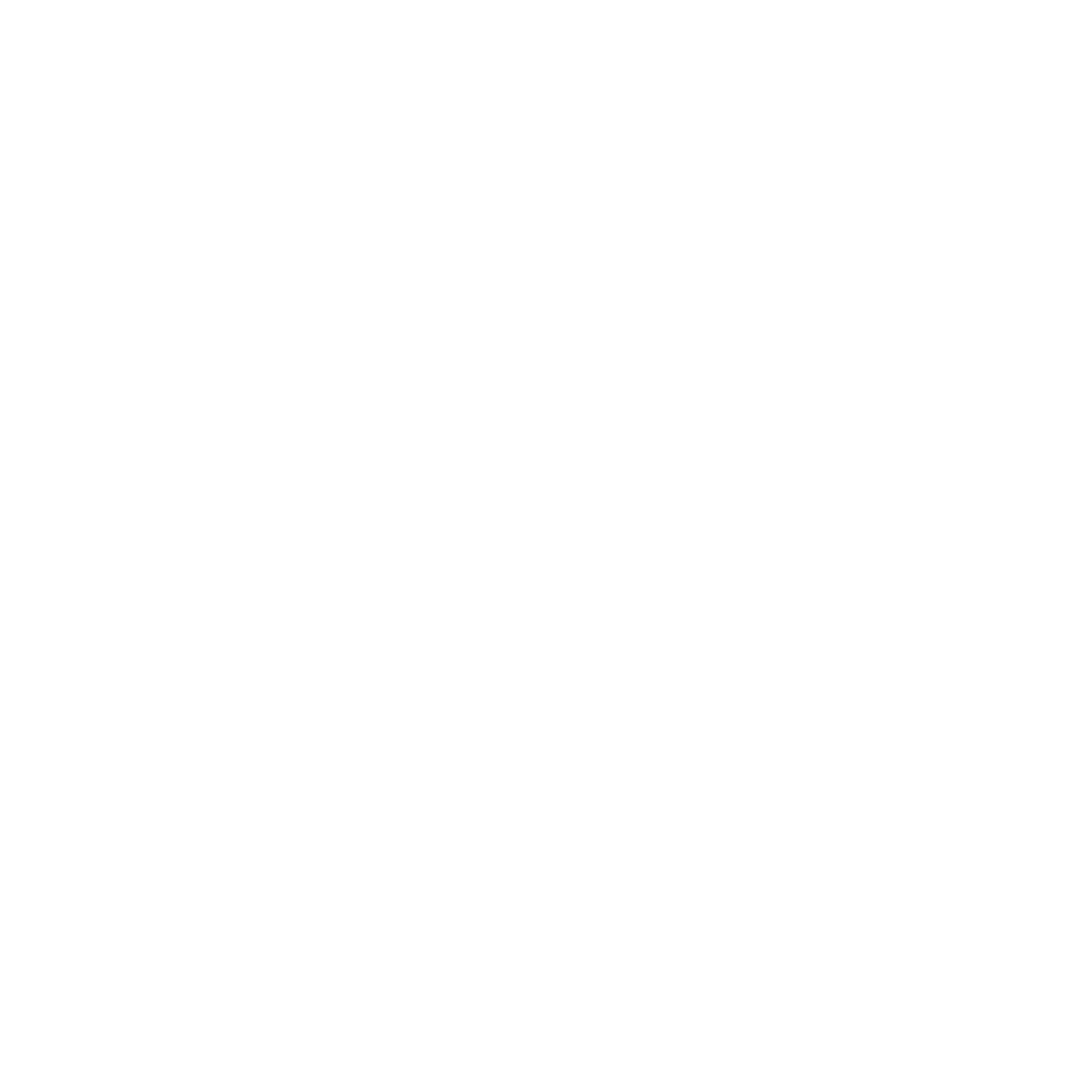 roaster La Colombe's logo