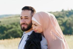 site de rencontres meetic gratuit femme qui flirt