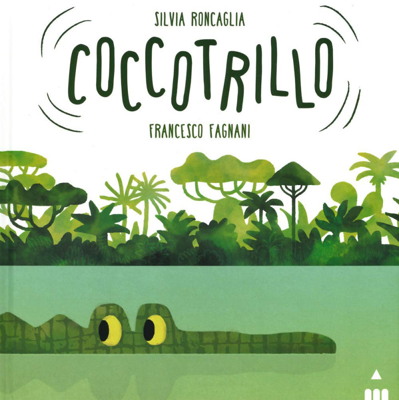 coccotrillo-cover