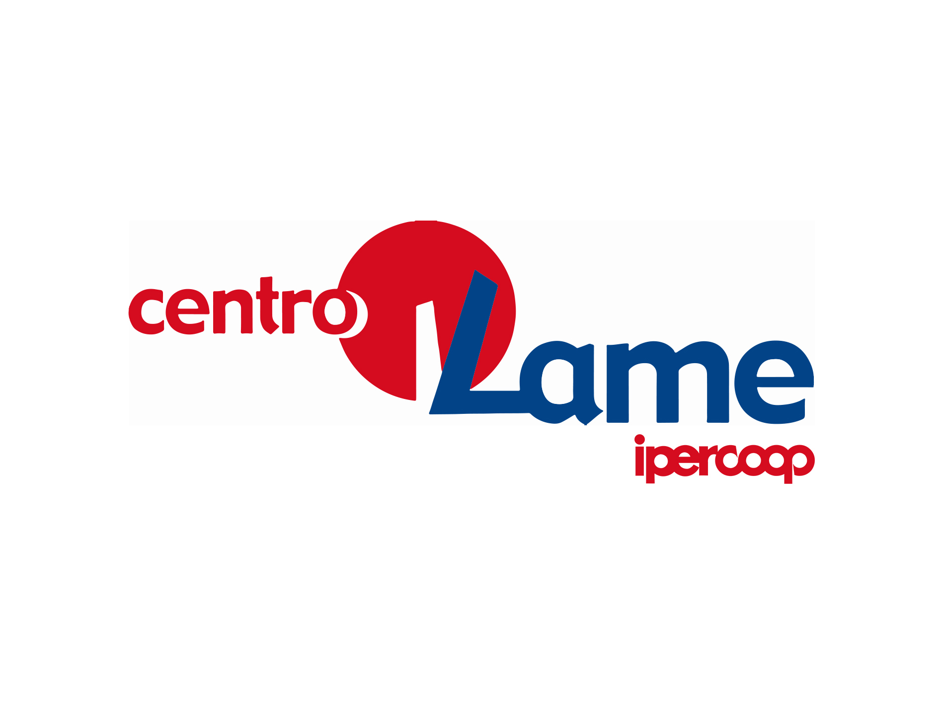 centro lame ipercoop