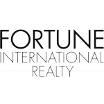 Fortune-International