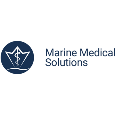 Marine-Medical-Solutions