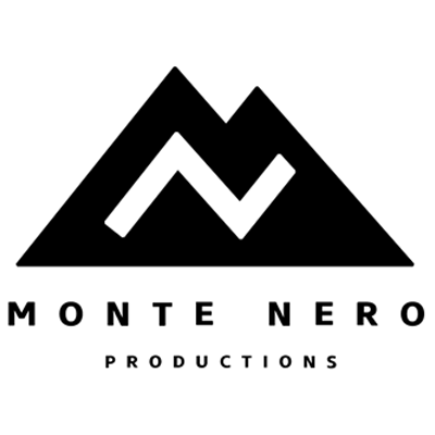 Monte Nero Productions