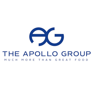 The-Apollo-Group