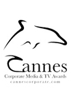Cannes-Corporate-Media
