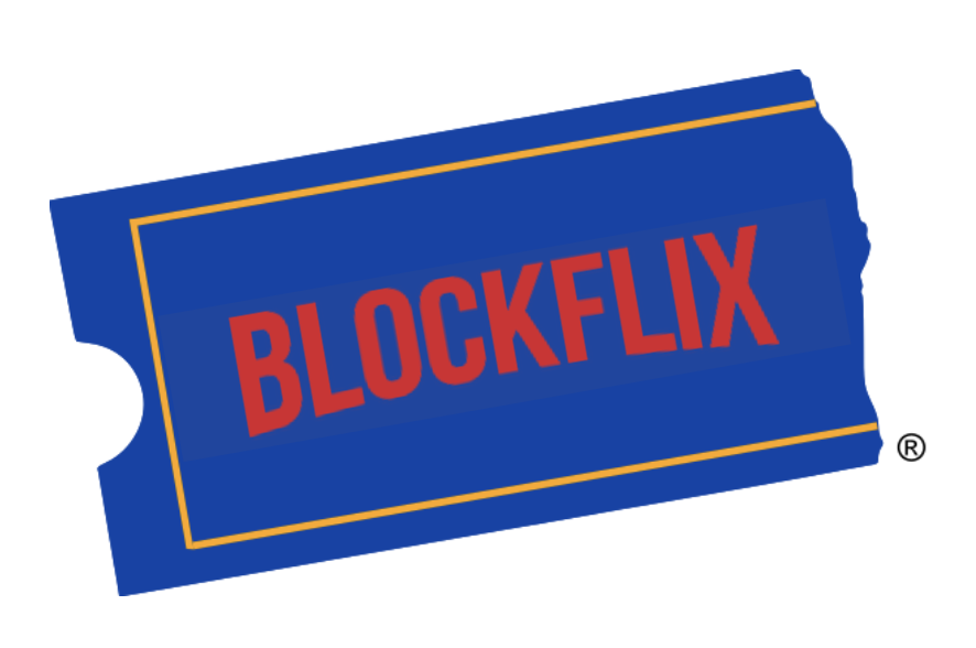 Blockflix