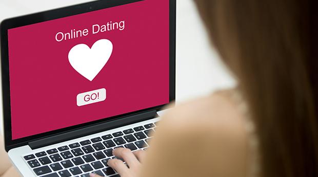 vine dating