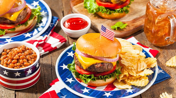 intelligence for your life great tips for a healthy picnic or cookout