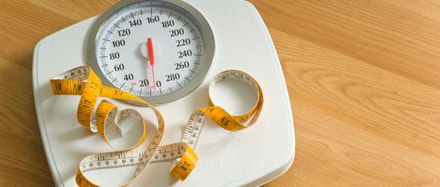 Сколько употреблять калорий чтобы похудеть