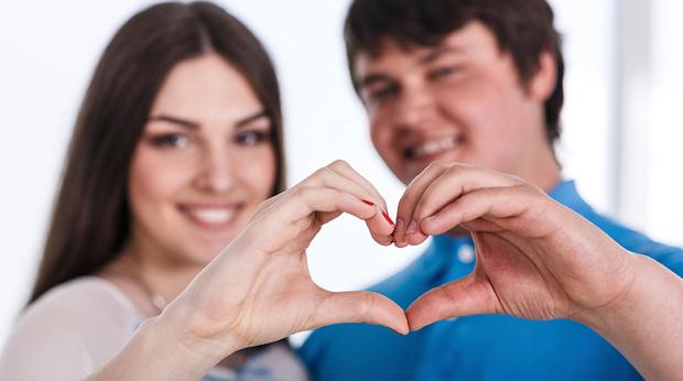 La baie dhudson online dating