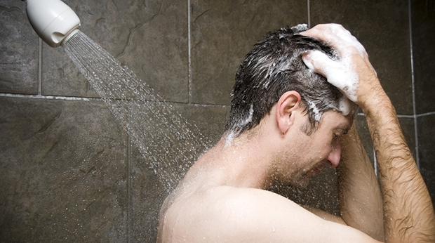 Intelligence For Your Life - What Does Taking Long Showers Say About You?