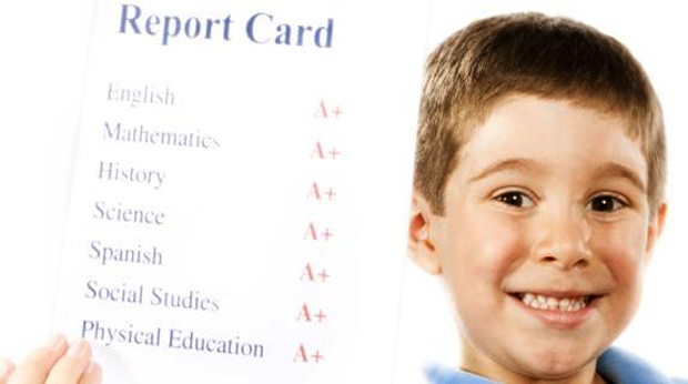 cash for good grades So, the motion is, students should be paid to receive a good grade, that means,  do not go on to getting money usually, this is about 'good grades.