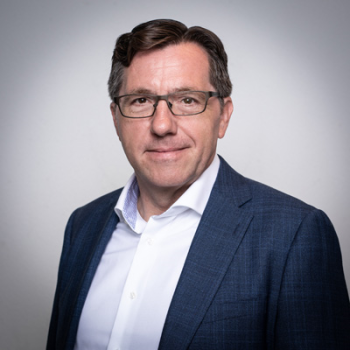 Theo Willemink