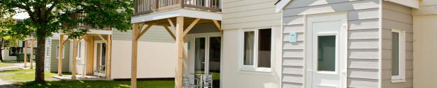 Example of Comfort with Veranda Apartment