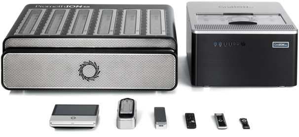 nanopore-devices-group-compact