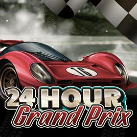 redtiger_24hourgrandprix_any