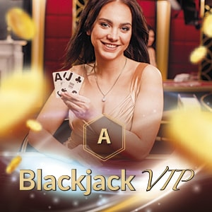 evolution_Blackjack-VIP-A