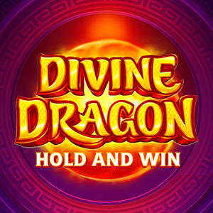 playson_Divine-Dragon-Hold-and-Win