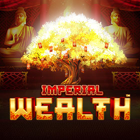 isoftbet_pulse-imperial-wealth_any