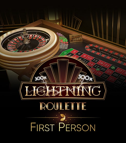evolution_first-person-lightning-roulette_any_BIG