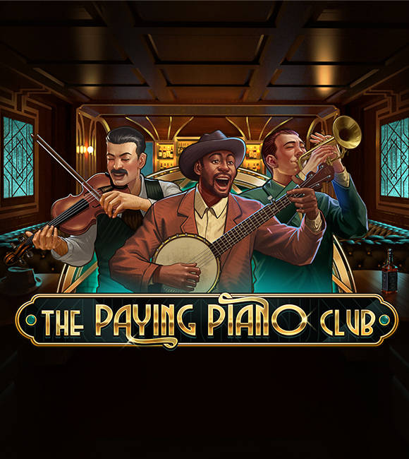 playngo-The-Paying-Piano-Club-580x650
